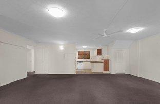 1/127 Belgrave Street, Morningside QLD 4170