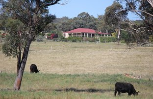 Picture of 2240 Lagoon Road, Tannas Mount NSW 2795