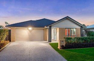 23 Stega Place, Wynnum West QLD 4178
