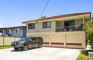 Picture of 2/16 Nankeen Ave, Paradise Point QLD 4216