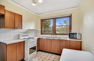 Picture of 5/267 Victoria Avenue, Chatswood NSW 2067
