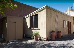Picture of 365b Main Road, Emerald VIC 3782