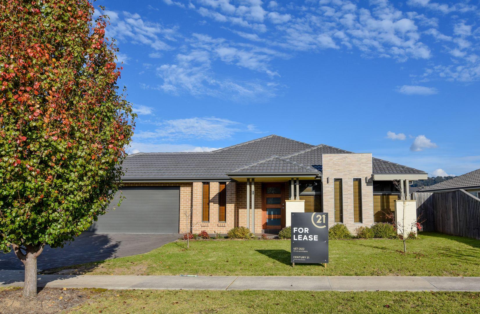 5 De Lauret Street, Renwick NSW 2575, Image 0