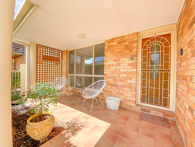 3a Dalton Street, Nelson Bay NSW 2315, Image 1