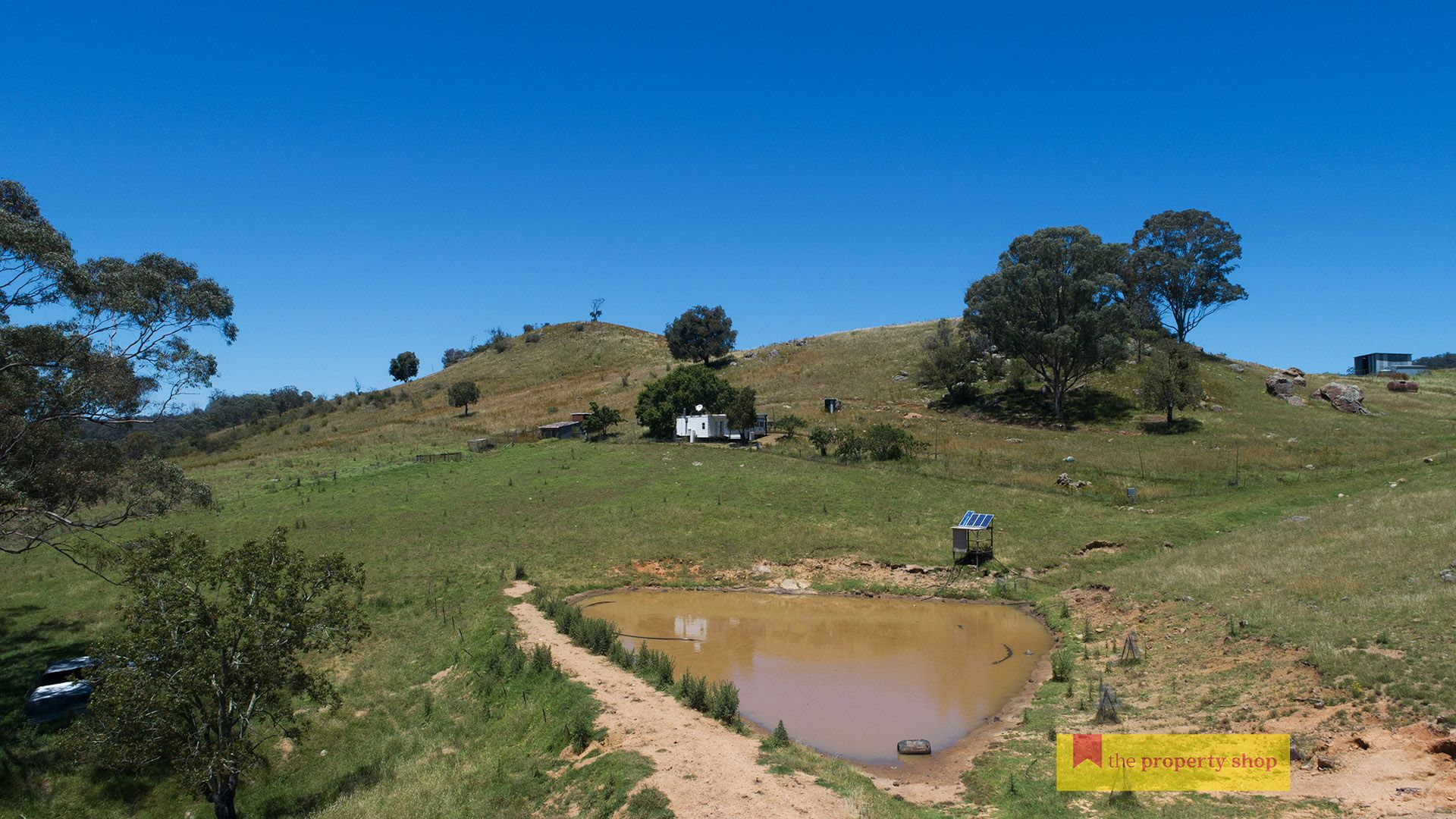 756 Upper Botobolar Road, Mudgee NSW 2850, Image 1