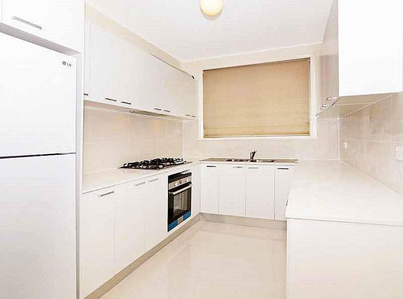 70 Frederick Street, Campsie NSW 2194, Image 2