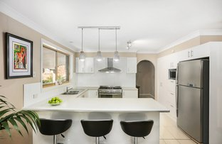 Picture of 19 St Andrews Avenue, Port Macquarie NSW 2444