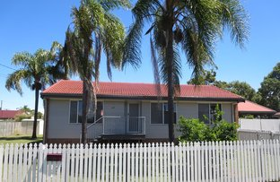 Picture of 20 BATEMAN STREET, Deception Bay QLD 4508