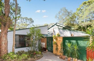 Picture of 19/21-25 Cemetery Road, Byron Bay NSW 2481