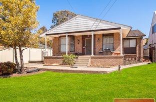 Picture of 7 Driver Avenue, Wallacia NSW 2745