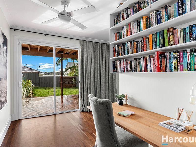 5 Third Street, Booragul NSW 2284, Image 2