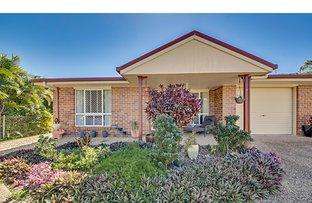 7/37 Adelaide Park Road, Yeppoon QLD 4703