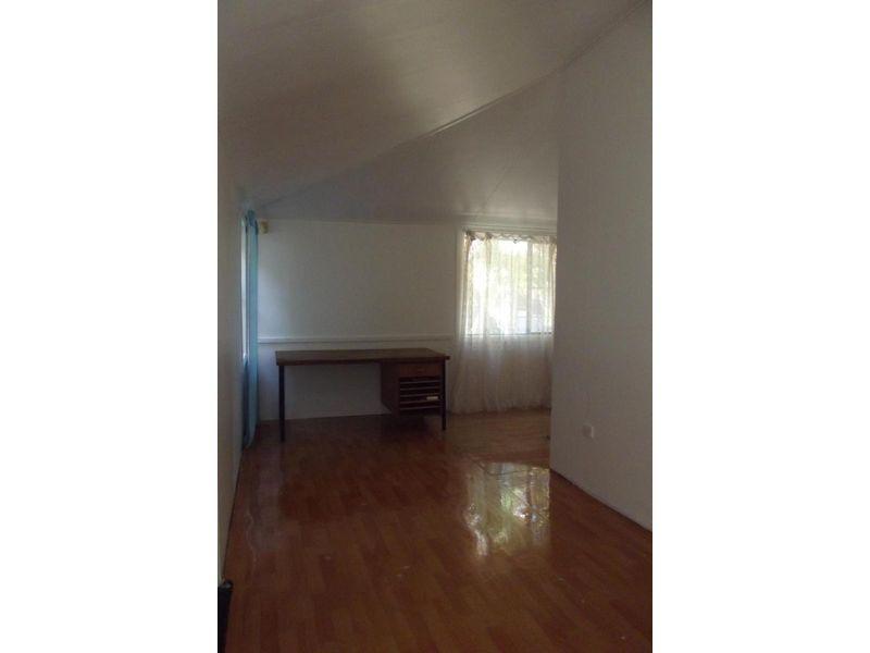 48 Gordon Street, Bowen QLD 4805, Image 1