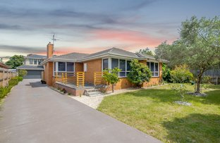 Picture of 1/47 View Street, Clayton VIC 3168