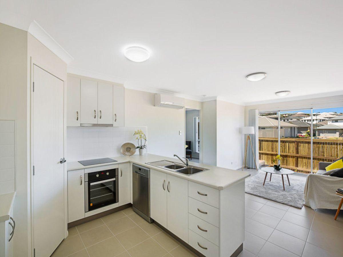 2 Lynda Lane, Glenvale QLD 4350, Image 2
