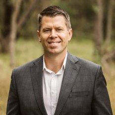 Jonathan Irwin, Director