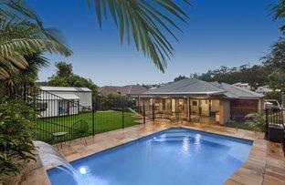Picture of 16  Nightjar Drive, Upper Coomera QLD 4209