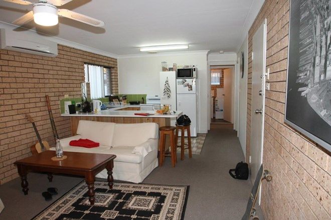 Picture of 1/127a Gladstone Street, MUDGEE NSW 2850
