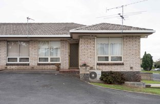 Picture of 1/48 Lake Terrace East, Mount Gambier SA 5290