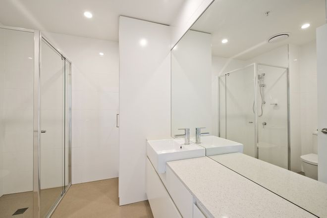Picture of 812/135 Pacific Highway, HORNSBY NSW 2077