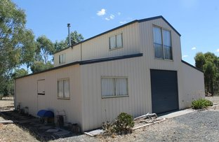 Picture of 81 Wilson Road, Heathcote VIC 3523