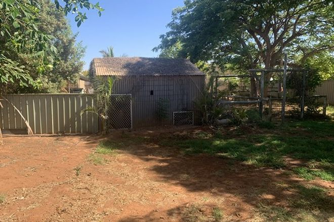 Picture of 65 Boor Street, KINGSFORD WA 6701