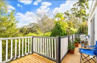 Picture of 50/474 Terrigal Dr, Terrigal NSW 2260