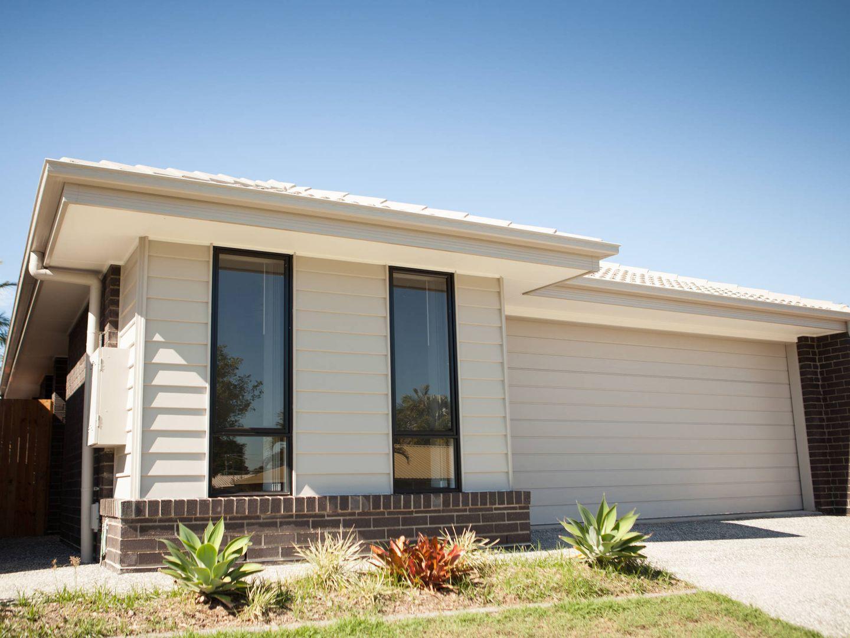163 Birkdale Road, Birkdale QLD 4159, Image 0