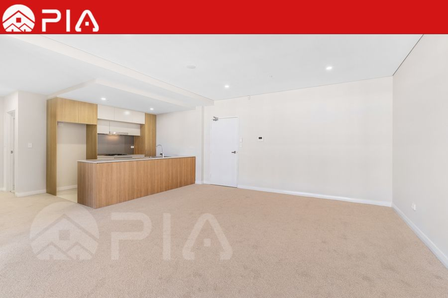 514/1 James Street, Carlingford NSW 2118, Image 1