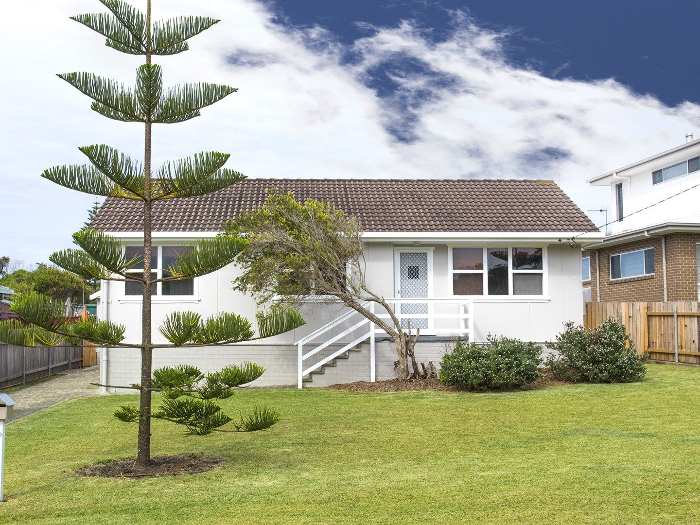 30 South Pacific Crescent, Ulladulla NSW 2539, Image 1