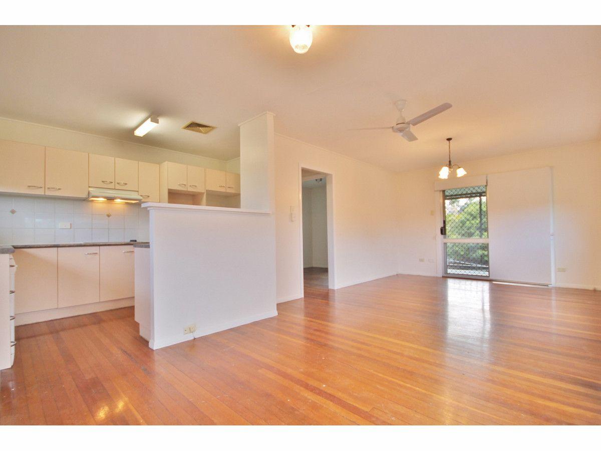 9 Moonarie Street, Sunnybank Hills QLD 4109, Image 0