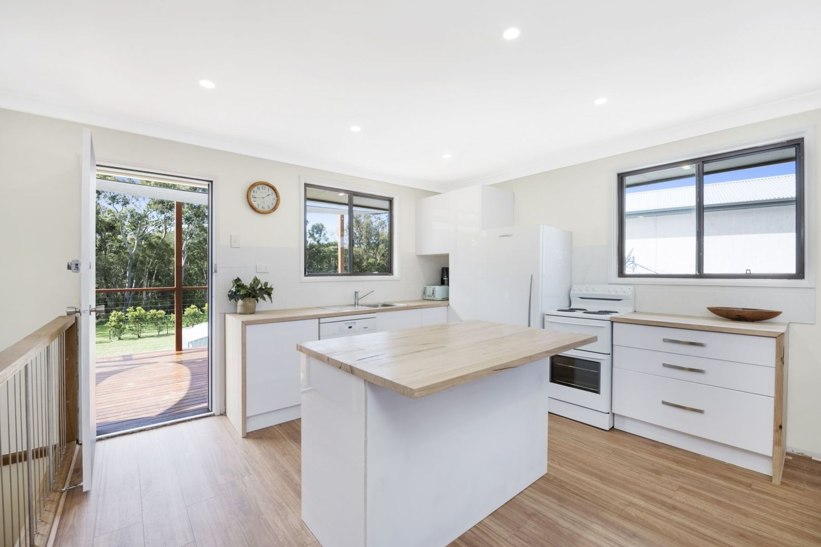 144 Birdwood Drive, Blue Haven NSW 2262, Image 2