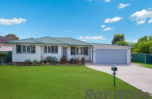 Picture of 77 Osborne Road, Marayong NSW 2148