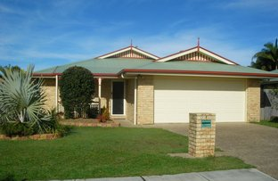 10 Kerswell Street, Caboolture QLD 4510