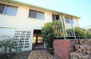 10 Tenth Street, Home Hill QLD 4806