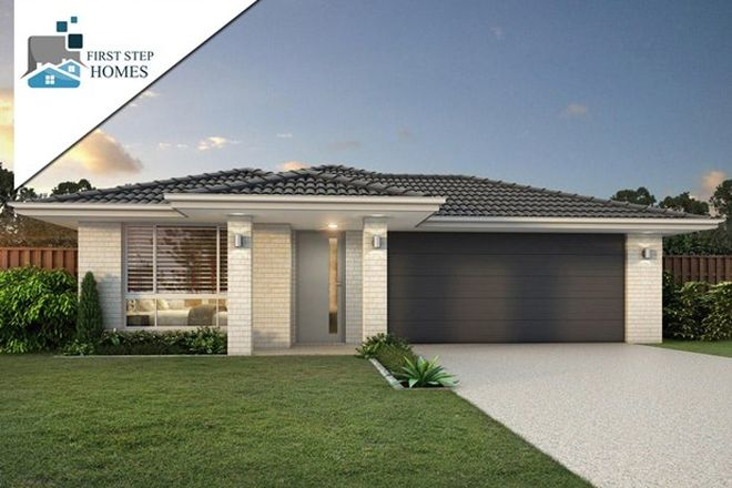 Picture of Oakland Estate, BEAUDESERT QLD 4285