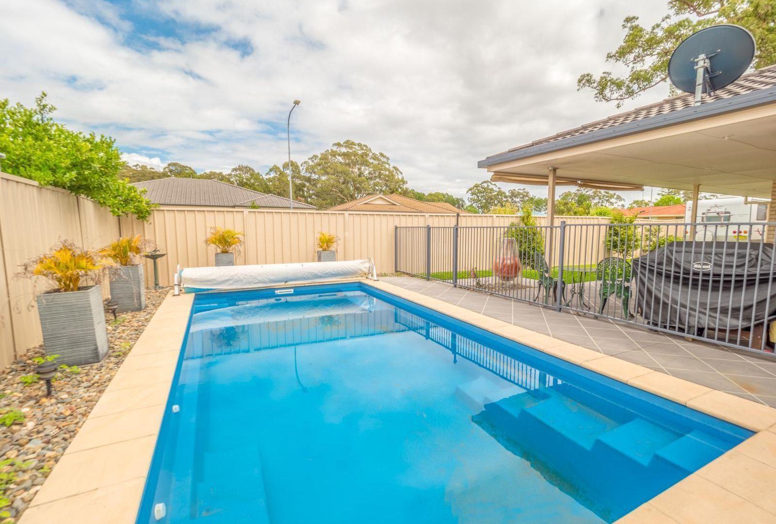 16 Redgum Circuit, Port Macquarie NSW 2444, Image 5