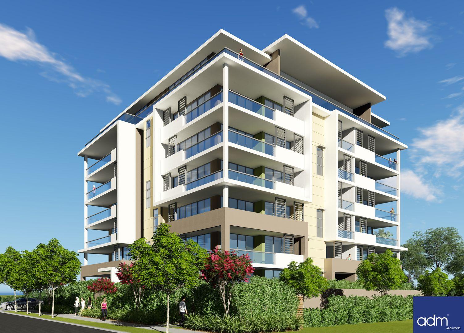 6 Beatson Street, Wollongong NSW 2500, Image 0