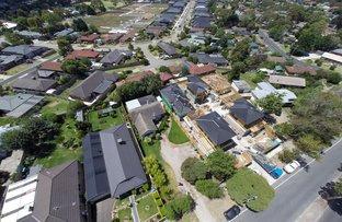 Picture of Lot 1/1153 Frankston-Flinders Road, Somerville VIC 3912