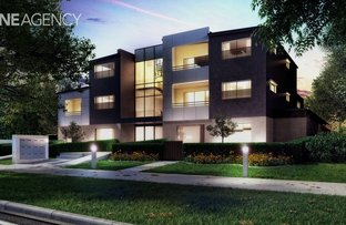 1 -12/37-39 Forbes Street, Turner ACT 2612