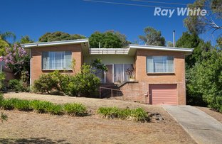 Picture of 639 Hodge Street, Glenroy NSW 2640