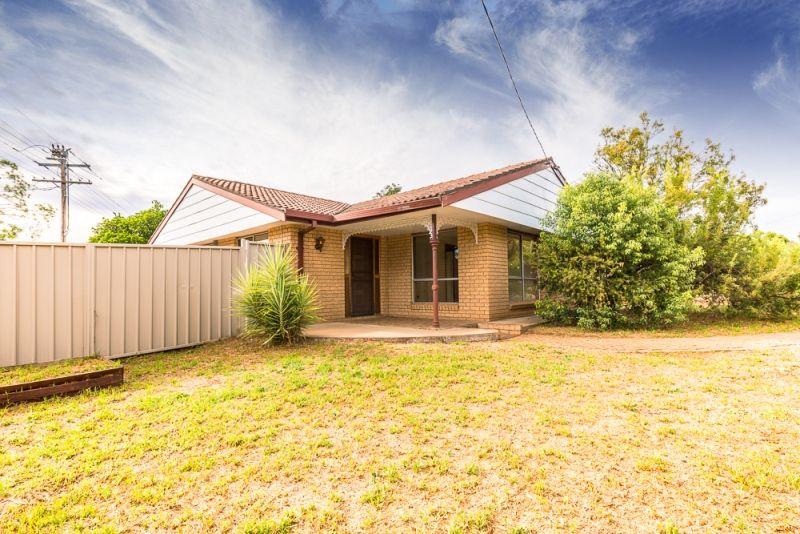 20 Elizabeth Street, Gilgandra NSW 2827, Image 0