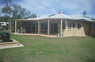Picture of 28 Rivergums Drive, Goondiwindi QLD 4390
