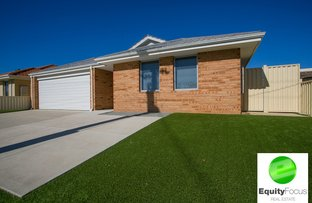 Picture of 100B Wilfred Road, Thornlie WA 6108
