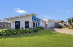 Picture of 24 Kingfisher Drive, Yeppoon QLD 4703