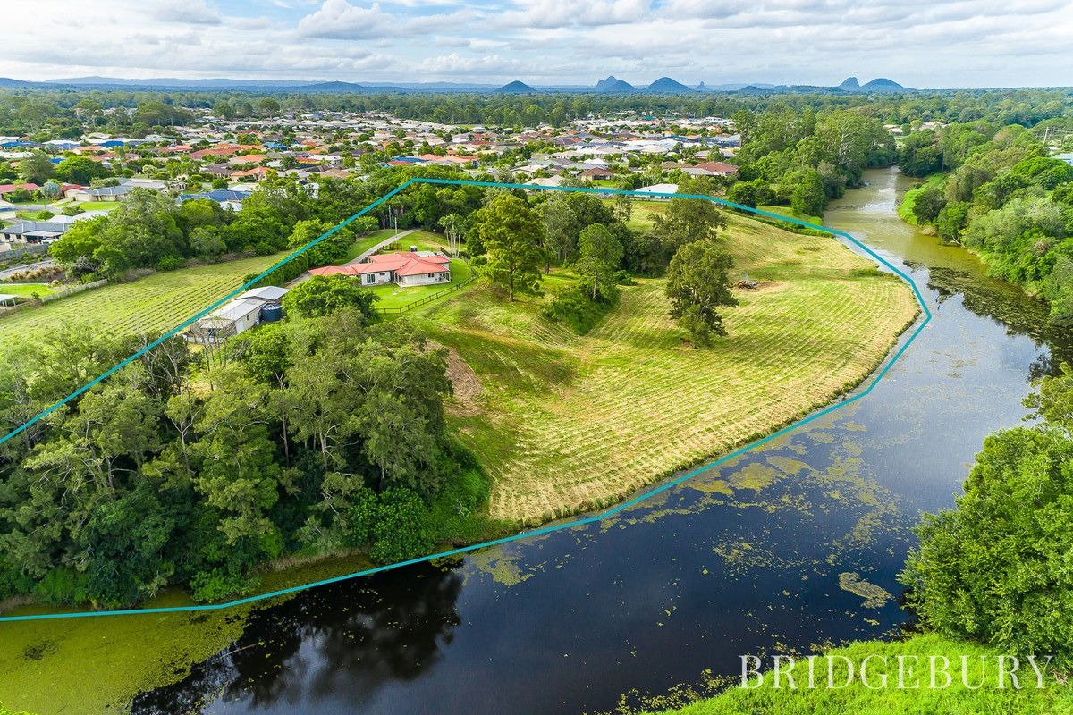12-24 Allan Road, Bellmere QLD 4510, Image 1