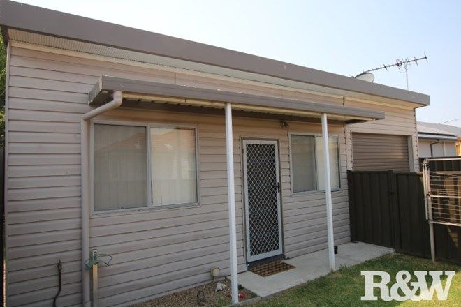 Picture of 46A Bennett Road, COLYTON NSW 2760