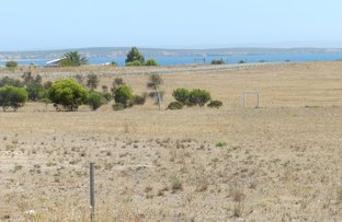 Picture of 6 LUCY WAY Perlubie via, Streaky Bay SA 5680