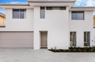 Picture of 2/6 Cemy Place, Kewdale WA 6105