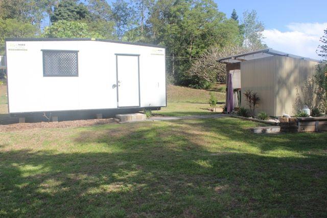 7 Sonny Boy Creek Road, Eungella QLD 4757, Image 0